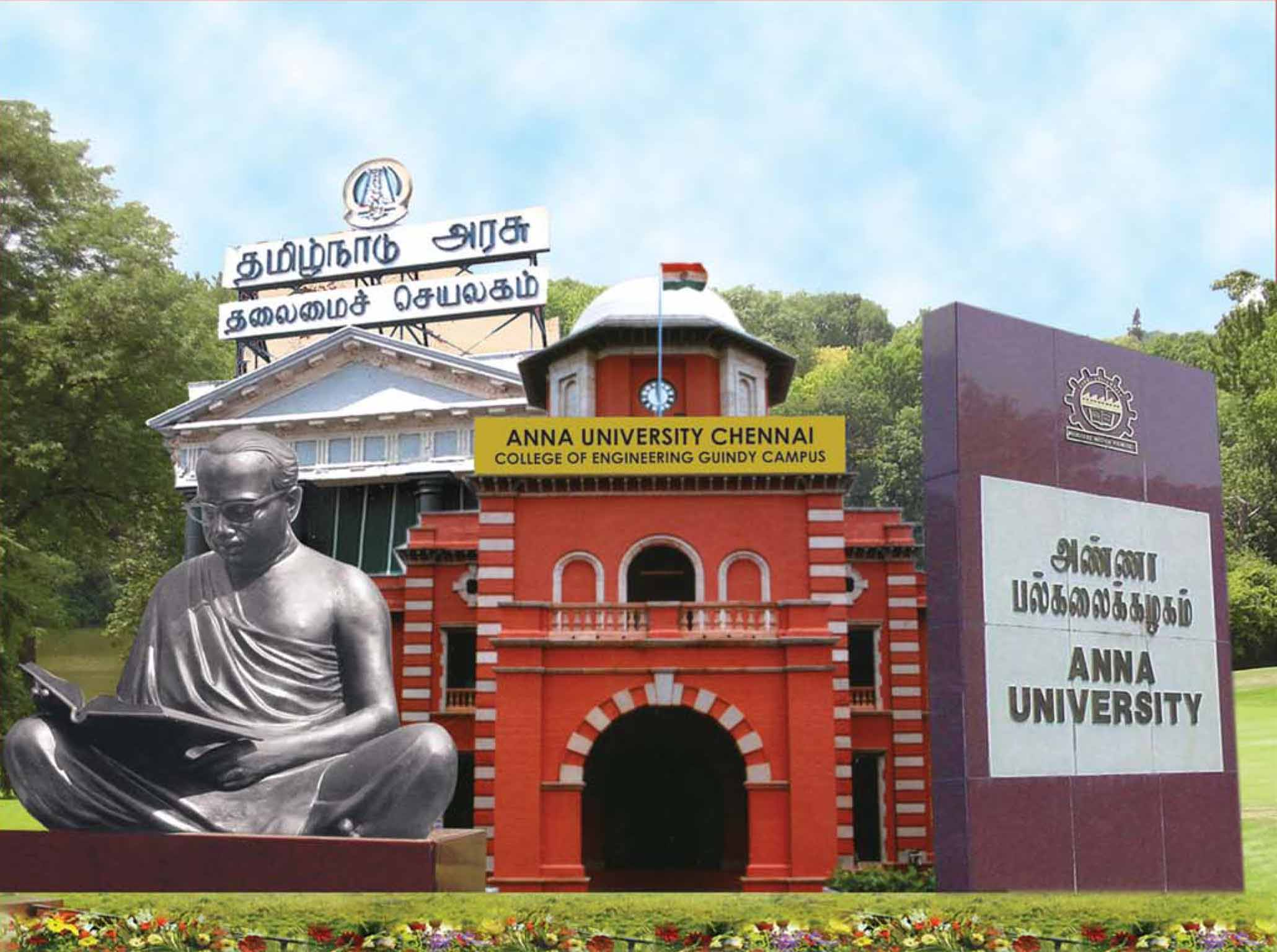 Anna University Lecture Notes, Class Text books and Notes
